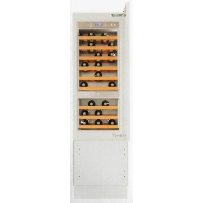 Винный шкаф KCVWX 20600R, KitchenAidВинные шкафы<br><br>