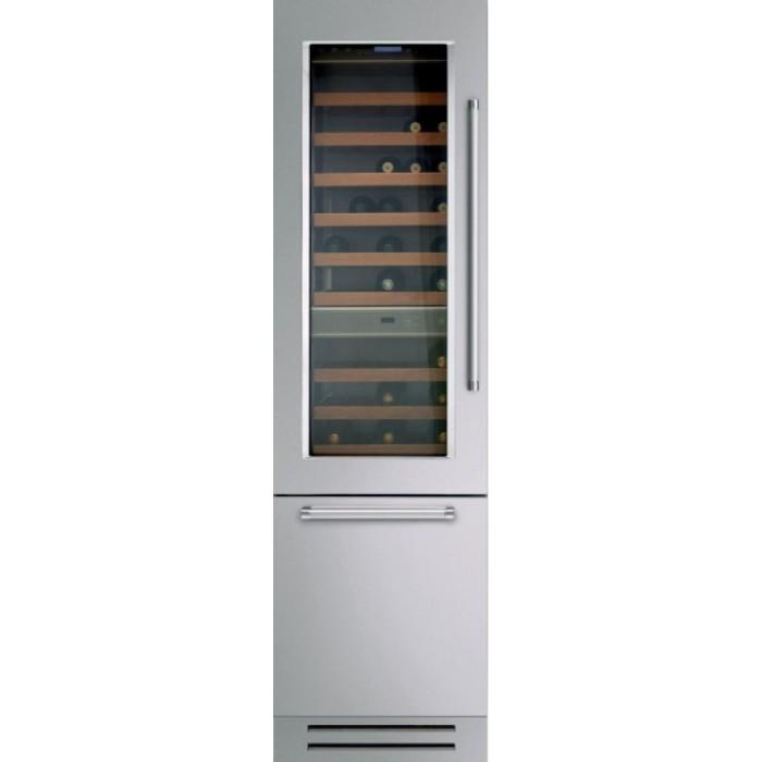 Винный шкаф KCZWX 20600L, KitchenAidВинные шкафы<br><br>