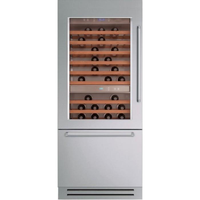 Винный шкаф KCZWX 20900L, KitchenAidВинные шкафы<br><br>