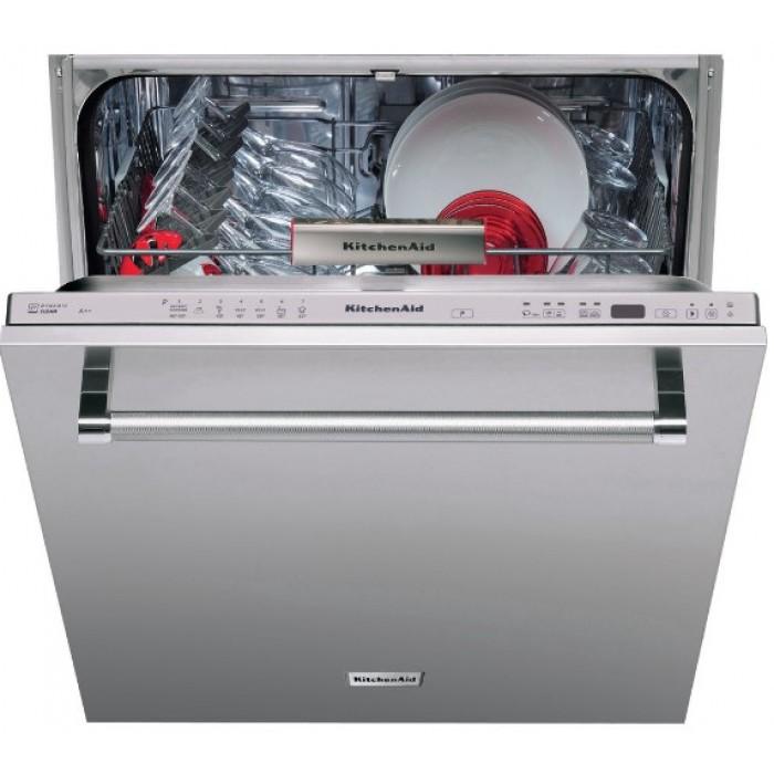 Посудомоечная машина KDSCM 82130, KitchenAidПосудомоечные машины <br><br>