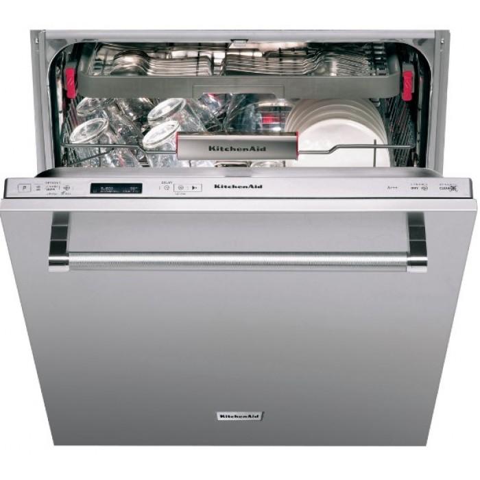 Посудомоечная машина KDSDM 82130, KitchenAidПосудомоечные машины <br><br>