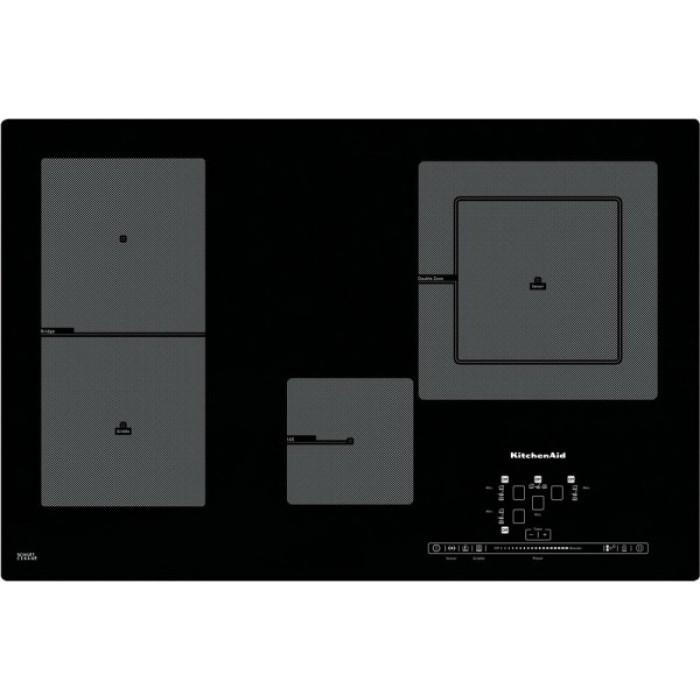Варочная панель KHIP4 77510, KitchenAidВарочные панели<br><br>