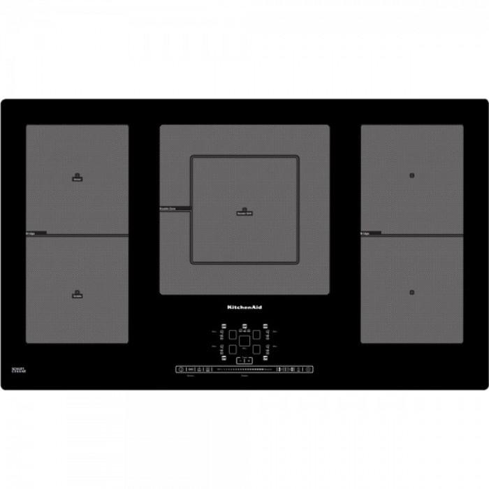 Варочная панель KHIP5 90510, KitchenAidВарочные панели<br><br>