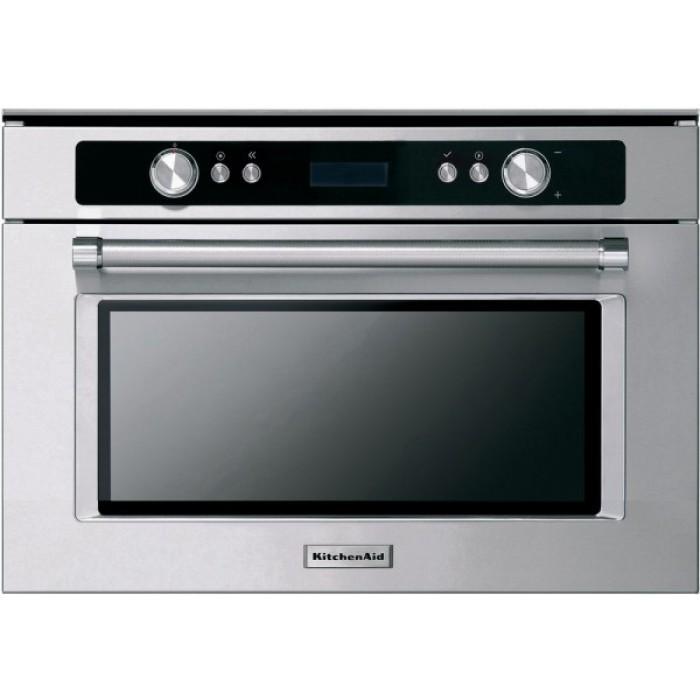 Микроволновая печь KMMXX 38600, KitchenAidМикроволновые печи<br><br>