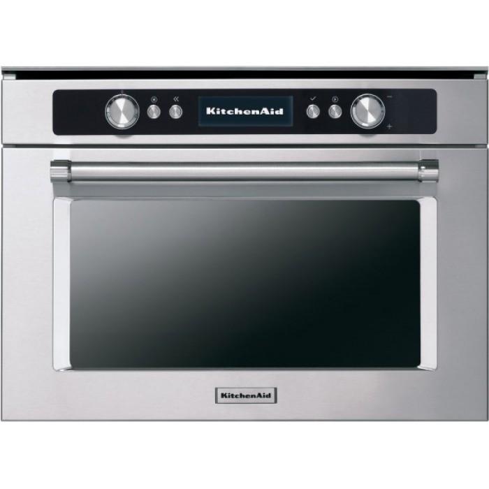 Микроволновая печь KMQCX 45600, KitchenAidМикроволновые печи<br><br>
