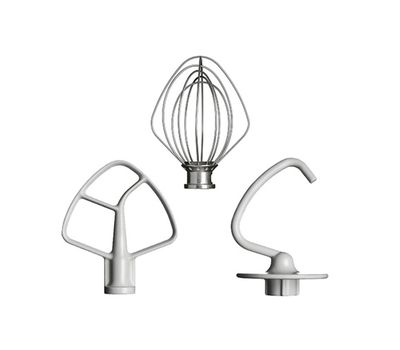 Миксер Artisan, 4,8 л., фисташковый, 5KSM175PSEPT, KitchenAid, фото 6
