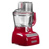 Кухонный комбайн 3.1 л, красный 5KFP1335EER, KitchenAid, фото 1