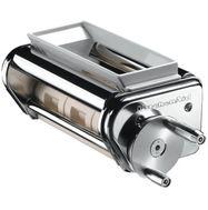 Насадка для равиоли, ручной привод, KitchenAid, фото 1