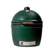Керамический гриль XXL EGG (без ножек и крыльев), Big Green Egg, фото 1