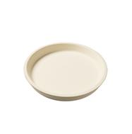Керамический круг для изделий из теста, для гриля LARGE EGG, Big Green Egg, фото 1