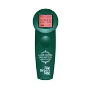 Термометр инфракрасный, Big Green Egg, фото 1