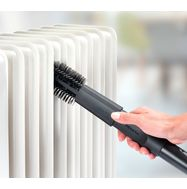 Насадка для радиаторов отопления SHB30, Miele, фото 1