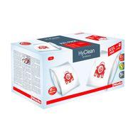 Комплект мешков XXL-PACK FJM HYCLEAN 3D, Miele, фото 1