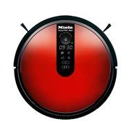 Робот-пылесос SJQL0 SCOUT RX1 RED, красный, Miele, фото 1