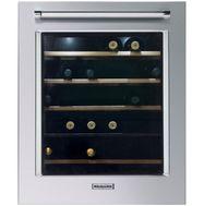 Винный шкаф KCBWX 70600L, KitchenAid, фото 1