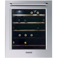 Винный шкаф KCBWX 70600R, KitchenAid, фото 1