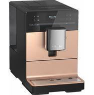 Кофемашина CM5500 розовое золото ROPF, Miele, фото 1