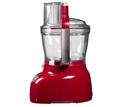 Кухонный комбайн 3.1 л, красный 5KFP1335EER, KitchenAid, фото 4