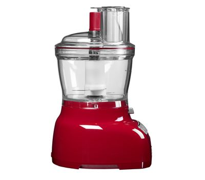 Кухонный комбайн 3.1 л, красный 5KFP1335EER, KitchenAid, фото 5