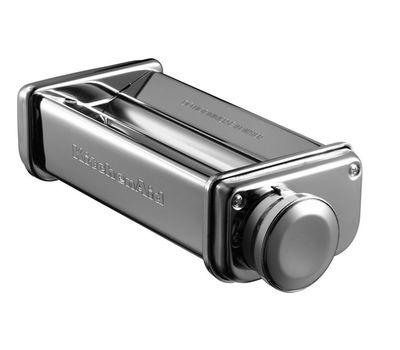 Насадка ножи роликовые для макарон и лапши, KitchenAid, фото 2