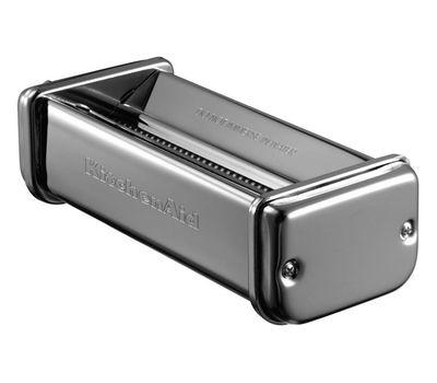 Насадка ножи роликовые для макарон и лапши, KitchenAid, фото 3