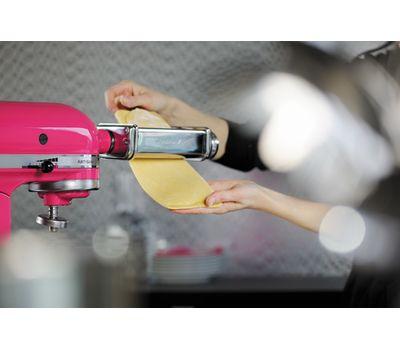 Насадка ножи роликовые для макарон и лапши, KitchenAid, фото 6