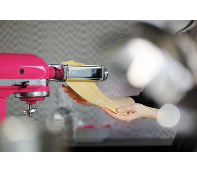 Насадка ножи роликовые для макарон и лапши, KitchenAid, фото 7