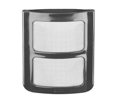 Чайник электрический, 1.25 л, кремовый, 5KEK1222EAC, KitchenAid, фото 6
