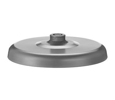 Чайник электрический, 1.25 л, серебряный медальон, 5KEK1222ESX, KitchenAid, фото 7