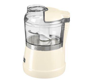 Чоппер (измельчитель продуктов), 2 скорости, кремовый, 5KFC3515EAC, KitchenAid, фото 12