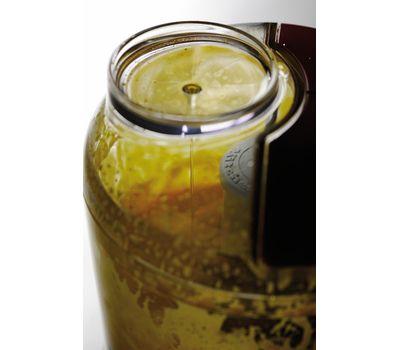Чоппер (измельчитель продуктов), 2 скорости, кремовый, 5KFC3515EAC, KitchenAid, фото 10