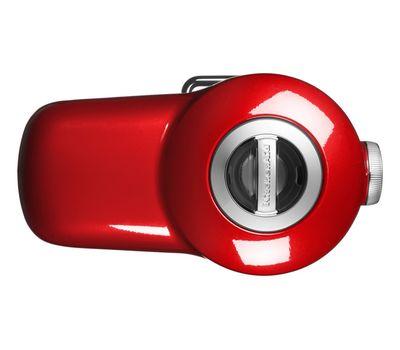 Блендер с магнитным приводом Artisan, 1.75 л, 5KSB5080EER, красный, KitchenAid, фото 7