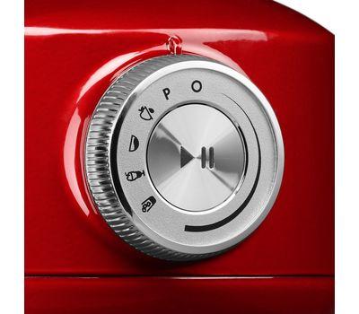 Блендер с магнитным приводом Artisan, 1.75 л, 5KSB5080EER, красный, KitchenAid, фото 6