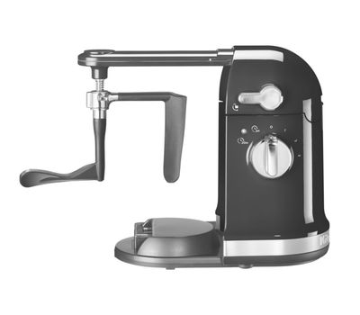 Устройство для помешивания к мультиварке KitchenAid, 3 скорости, черное, 5KST4054EOB, KitchenAid, фото 1