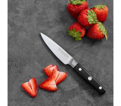 Нож для фруктов Professional Series, 9 см, KKFTR3PRWM, KitchenAid, фото 2