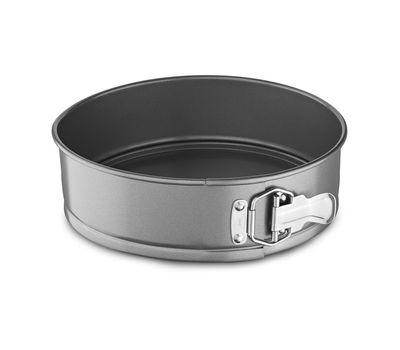 Форма для торта, круглая разъемная, KitchenAid