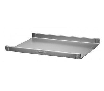 """Лист для выпечки """"Easy glide"""", прямоугольный, нержавеющая сталь, KBNSO15BS, Kitchenaid, фото 1"""