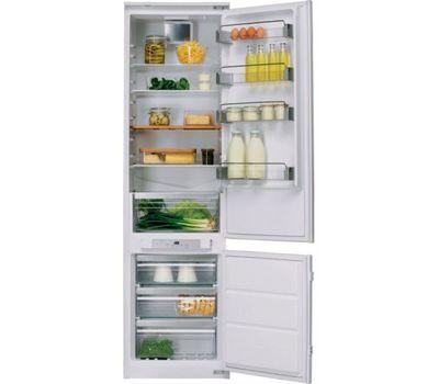 Холодильник KCBCR 20600, KitchenAid, фото 1