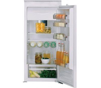 Холодильник KCBMR 12600, KitchenAid, фото 1