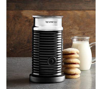 Прибор для приготовления молочной пены Aeroccino 3, 3594-EU-BK, KitchenAid, фото 2