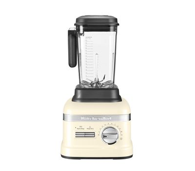 Блендер Artisan Power 5KSB7068EAC, 2,6 л., кремовый, KitchenAid, фото 1