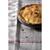 Форма для пирога, круглая, 23 см, с антипригарным покрытием, KBNSO09PI, KitchenAid, фото 1