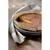 Форма для пирога или фокаччи, круглая, 23 см., с антипригарным покрытием, KBNSO09RD, KitchenAid, фото 1
