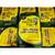 Уголь древесный органический крупнокусковой, пакет 9 кг, Big Green Egg, фото 2